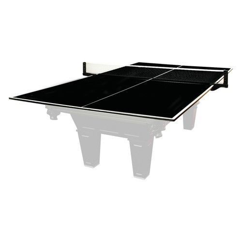 Ping Pong Conversion Top Table Tennis Foldable Portable Room Of Choice  Delivery