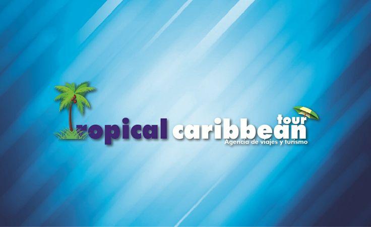 nosotros somos la agencia de viajes tropical caribbean tour , esamos en barranquilla ,  nuestro programa bandera es turismo par todos usted escoge su experiencia de viajes nostros e asesoramos y le buscamos el mayor descuento para usted y sus familiales , tenemos hoteles ,lugares turisticos guias  transporte speamos vistennuestra pagina y escogan su experiencia TROPICAL CARIBBEAN TOUR .WEEBLY.COM