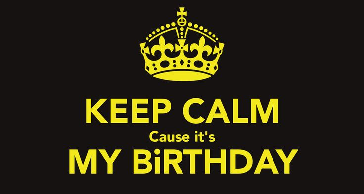 Birthday Quotes | I can relate myself to these | Pinterest