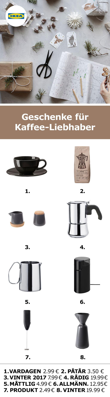 29 best geschenke f r images on pinterest hand made. Black Bedroom Furniture Sets. Home Design Ideas