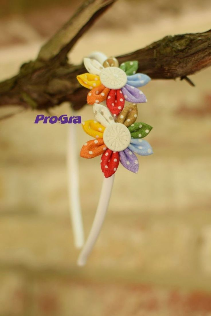 http://www.progra.sk/products/celenka-bodeckova-farebna/