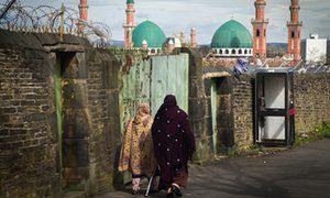 Sorry, Louise Casey, but Muslim women are held back by discrimination