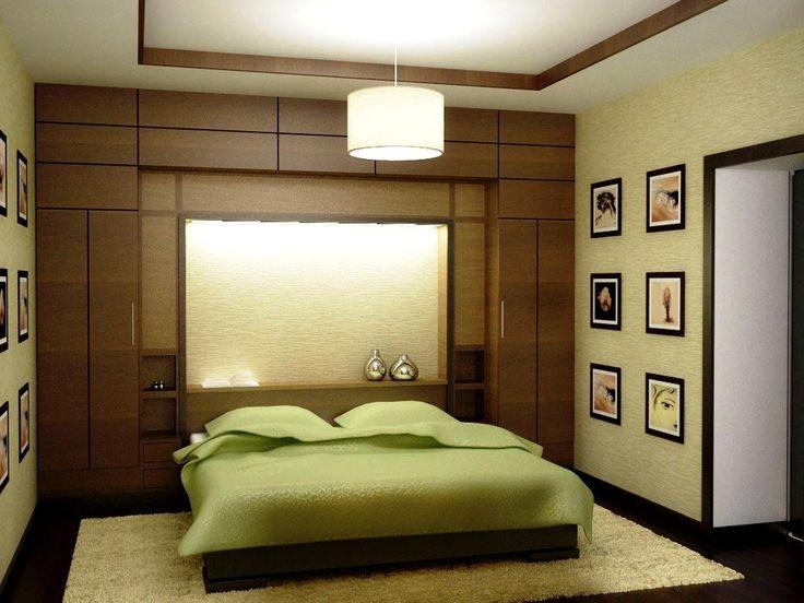 Easy Bedrooms Of Bedroom Design Ideas Also Home Bedroom Decoration Ideas  Designing