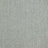 Barmer French Grey