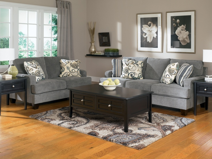 77 best INTER!ORS Living Rooms images on Pinterest