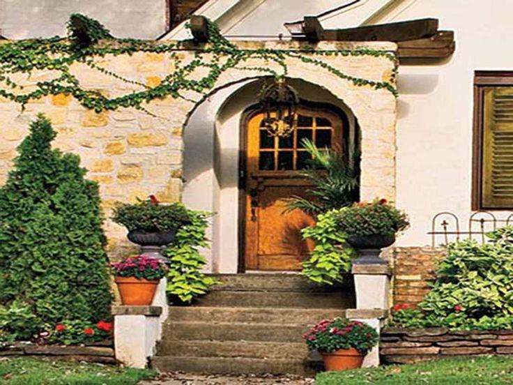 Traditional Front Doors Designs Ideas ~ http://www.lookmyhomes.com/best-font-door-design-ideas/