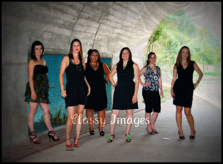 Classy Images Photography: 30th Birthday FUN!