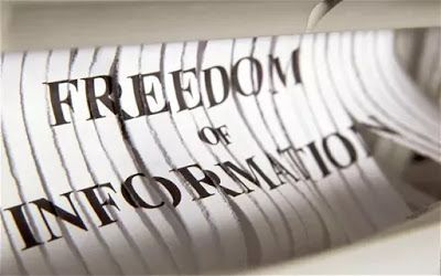 The Freedom of Information Act 1992 as applied to Western Australia gives the public the right to access government agency documents managed by the Office of the Information Commissioner.