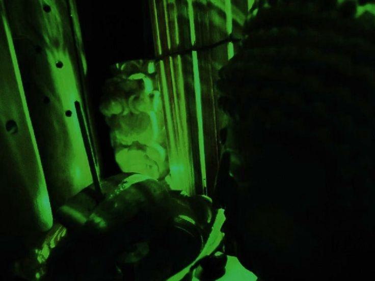 竹香と自彫り仏像・如来/菩薩/明王【隠れ家プライベートサロン 東京新宿たけそら】