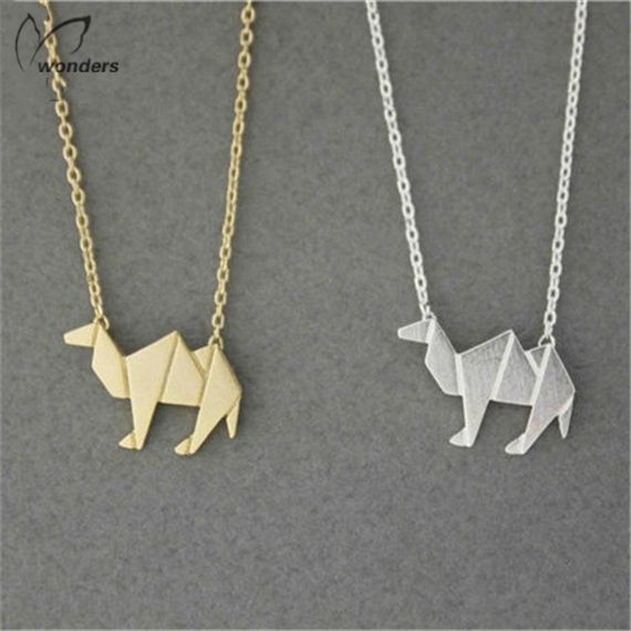 Fashion Necklaces For Women 2016 Collier Femme Stainless Steel Collares Mujer Animal Jewelry Tiny Camel Charm Women Necklace