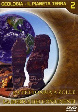Prezzi e Sconti: Il #pianeta terra #02  ad Euro 30.99 in #Cinehollywood #Media dvd e video documentari