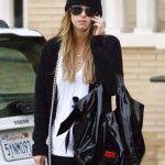 top designer handbags in fashion