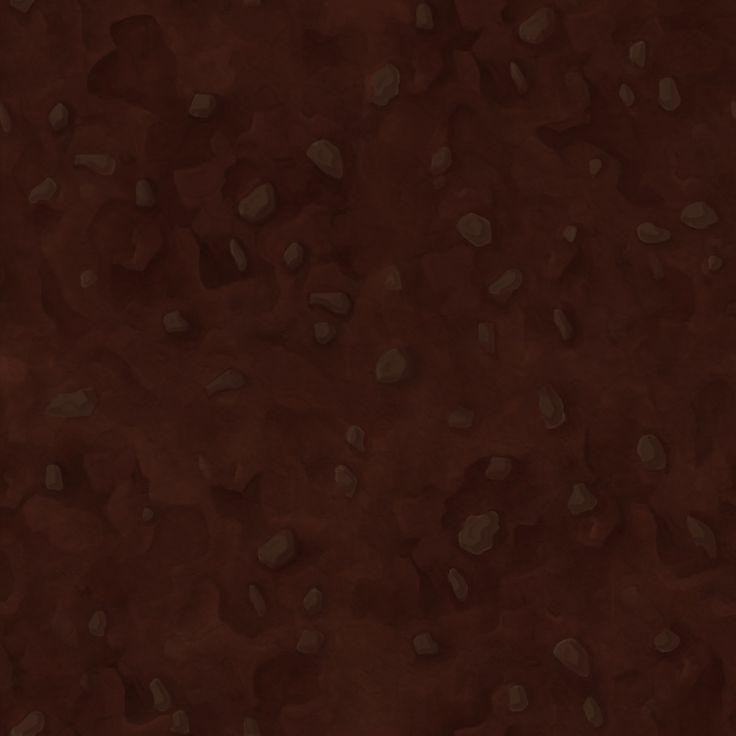 Dirt_Ground.jpg (1024×1024)