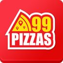 Download 99Pizzas - Pizza Delivery:        Excelente App, o melhor que experimentei até agora para pedir pizzas.  Here we provide 99Pizzas – Pizza Delivery V 2.2 for Android 4.0++ 99 Pizzas, Pizza Delivery  We list the  best pizza shops in town and provide quick delivery to your address, ORDER FROM OUR APP 99Pizzas is free...  #Apps #androidgame #MuraSoftware  #FoodDrink http://apkbot.com/apps/99pizzas-pizza-delivery.html