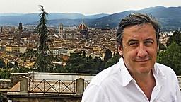 Travels with Vasari  Two-part documentary exploring the work of Italian Renaissance chronicler Giorgio Vasari