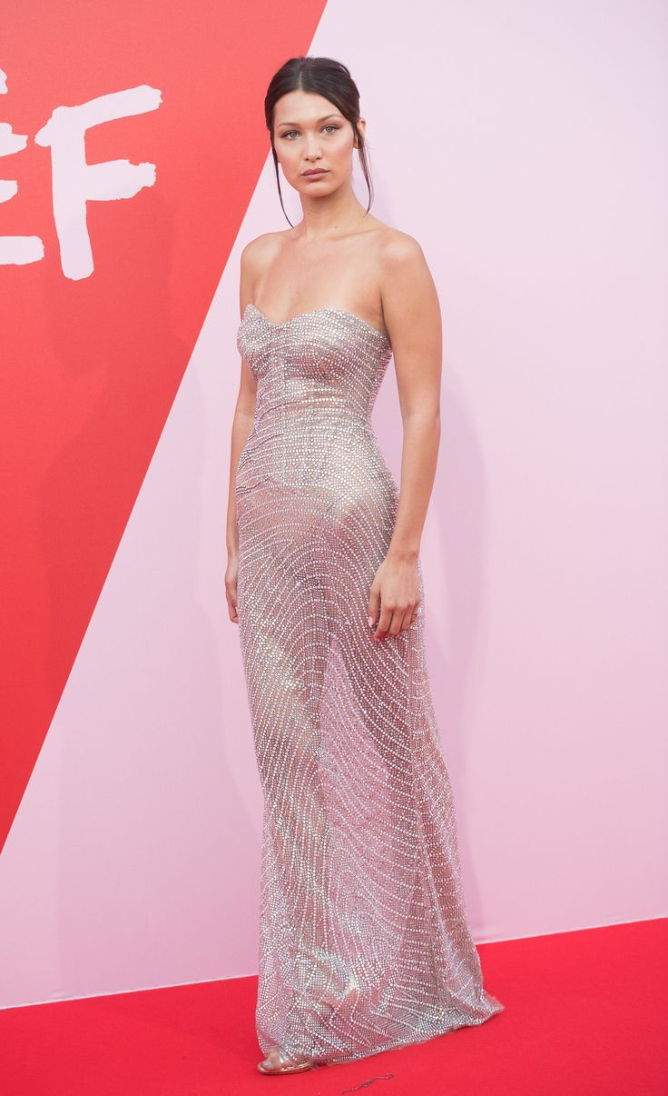 985 Best Glam Images By Rach On Pinterest Taylor Marie Hill Arnaude Sandals Pink Bella Hadid Jessica Chastain And Elle Fanning Lead The Charge At 2017 Cannes Film Festival