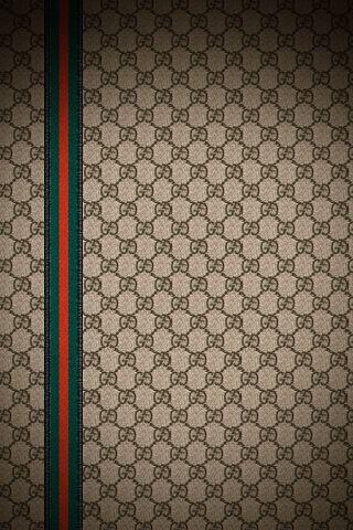 Fatima Sabri: Gucci