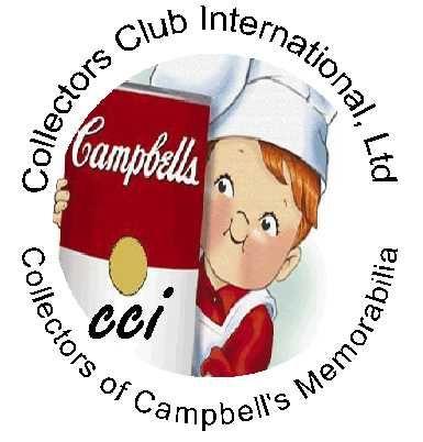 CCI logo pic