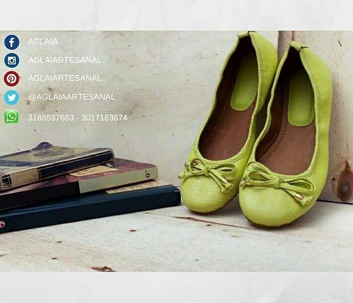 #ConoceAGLAIA @aglaiartesanal  Fabricados por artesanos caleños, personalizables y 100% cuero. ¿cuál es tu estilo?