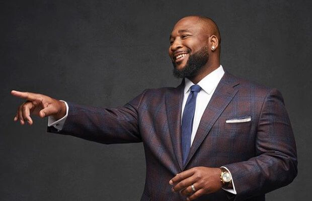 j-hilburn-comfort-style-and-ease-marcus-spears