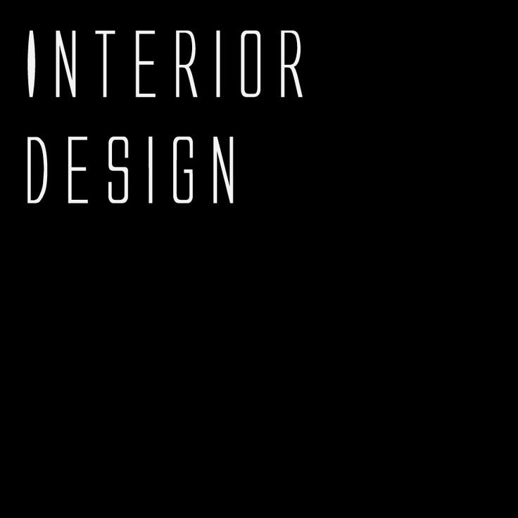56 best header inspiration images on pinterest design for Interior design consultancy london