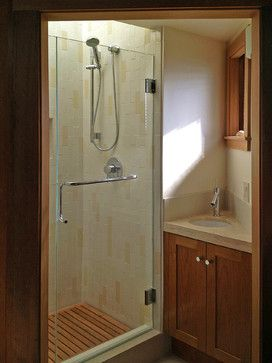 Bathroom Remodeling Greenfield In 19 best cottage bathroom images on pinterest | cottage bathrooms
