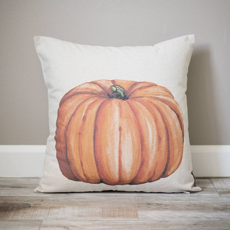 25+ unique Pumpkin pillows ideas on Pinterest | Fall ...
