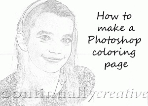 125 best Photoshop Tricks images on Pinterest Photoshop tutorial