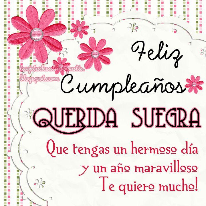 Geburtstagskarte In Spanisch Elegant Imagenes De Cumpleanos