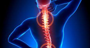Après ce remède, vous ne ressentirez plus de douleurs au dos ou aux articulations