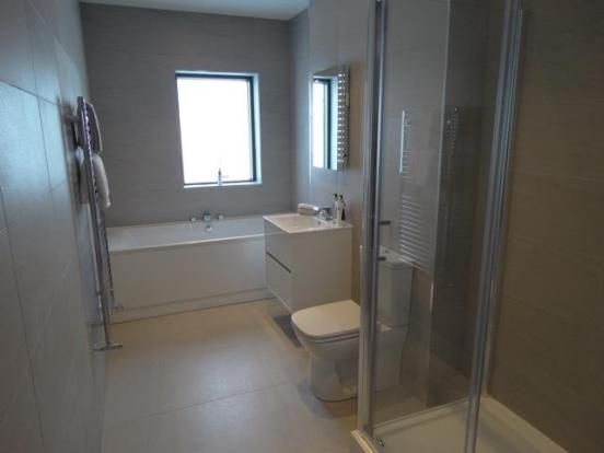 Bathroom Ideas Rightmove i found this on rightmove | bathroom ideas | pinterest | home, new