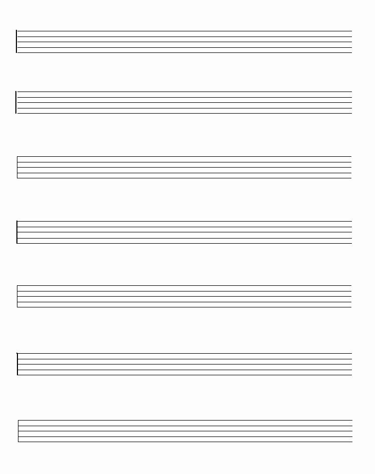 Best 25 Free Printable Sheet Music Ideas On Pinterest