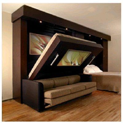functional-murphy-bed-design-by-Inova.jpg (400×404)