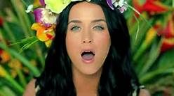 katy perry - Bing video