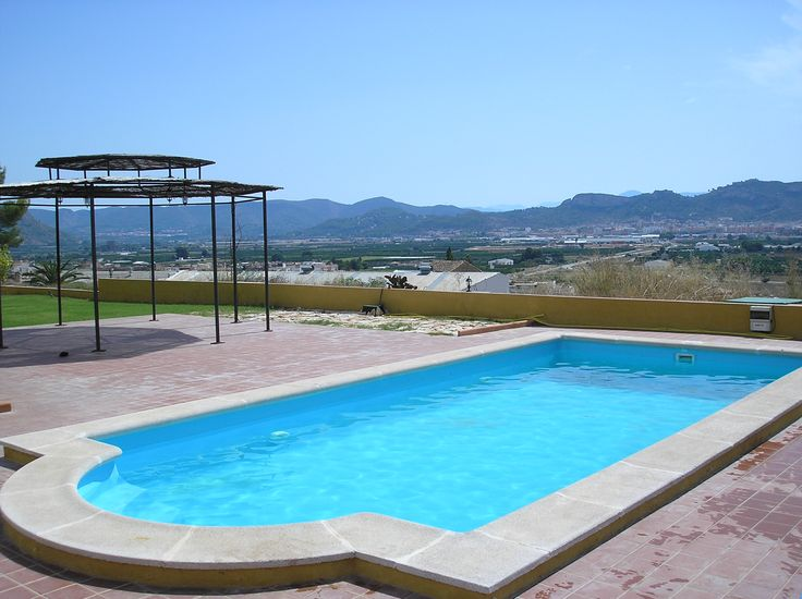505 best piscinas images on Pinterest Pool photography, Decks and