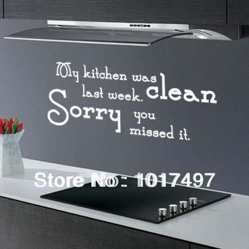 Funny Dining Room Quote Wall Art | Products | Pinterest | Dining Room Quotes  And Products