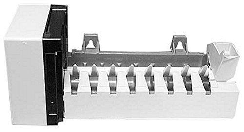 4200520 REPLACEMENT FOR SUBZERO REFRIGERATOR - ICE MAKER  4200520 REPLACEMENT FOR SUBZERO REFRIGERATOR - ICE MAKER
