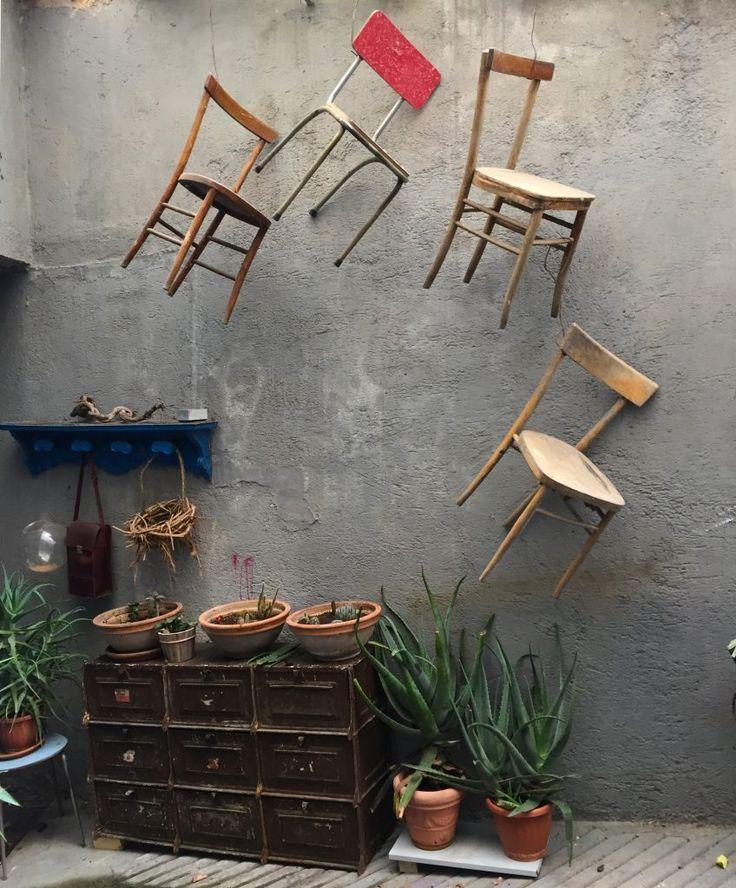 davide dormino, anything to say, contemporary art, studio, rome, sculpture, +deco, interni, working spaces, elena giavarini