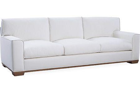 161 Best Furniture Images On Pinterest Arquitetura
