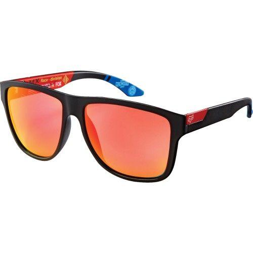 The Fox Conrad Eyewear - sunglasses in modern style