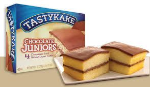 7 items · Find 4 listings related to Tastykake Outlet Store in Philadelphia on technohaberdar.ml See reviews, photos, directions, phone numbers and more for Tastykake Outlet Store locations in Philadelphia, PA.