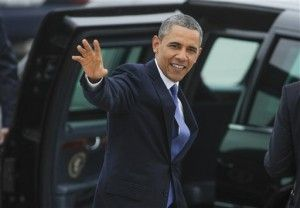 Obama Approval Rating: According to a poll released Sunday, U.S. President Barack Obama has a 53 percent approval rating, showing not much change following a week of controversy.