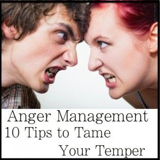 "anger management and health Background and purpose: ""uncontrolled anger"" threats the compatible and health of people as serious risk the effects of weaknesses and."