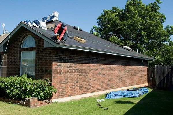 Local Residential Roofing Contractors Gaithersburg Md In 2020 Roof Restoration Roof Repair Roofing Contractors