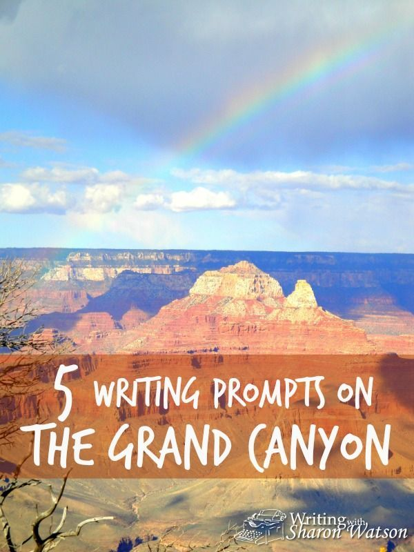 Apa Format For Essay Paper Writing Prompts Burros Tall Tales And Fears You Can Find Them All In  These  Prompts On The Grand Canyon Suitable For Middle School And High  School  Business Essay Writing Service also Politics And The English Language Essay  Best Language Arts Images On Pinterest  Writing Ap Spanish  Universal Health Care Essay