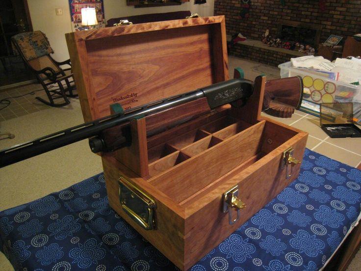 Field Box Wooden Diy Best Woodworking Tools Woodworking