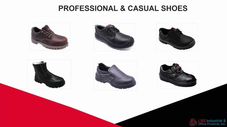 Aside from being a Red Wing distributor, we are also supplying Hercules Safety Shoes in the Philippines. Safety first - wear your safety shoes and other PPEs in workplace.  -- #hercules #distributor #philippines #safetyshoes #esd #PPE #steeltoe #herculesdistributor #shoplocal #buynow #shoponline #pampanga #clark
