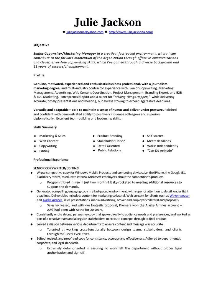 best 10 cv example ideas on pinterest design cv curriculum and cv