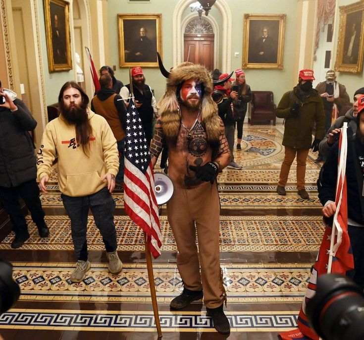 870 Hmmm Ideas In 2021 Bones Funny Post Politics Black Lives Matter Art