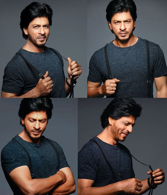 Bollywood, Tollywood & Más: Shahrukh Khan Forbes Dabboo Ratnani photography